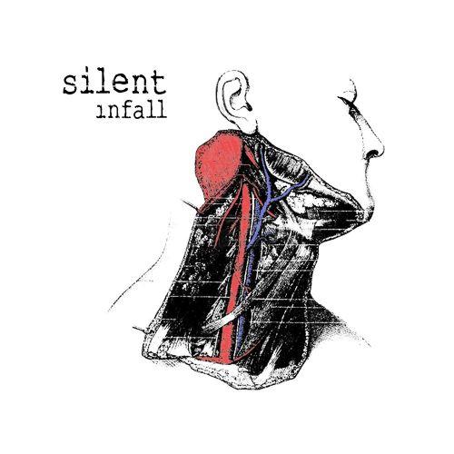 Infall - Silent (2017)