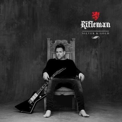 Rifleman - Silver & Gold (2017)