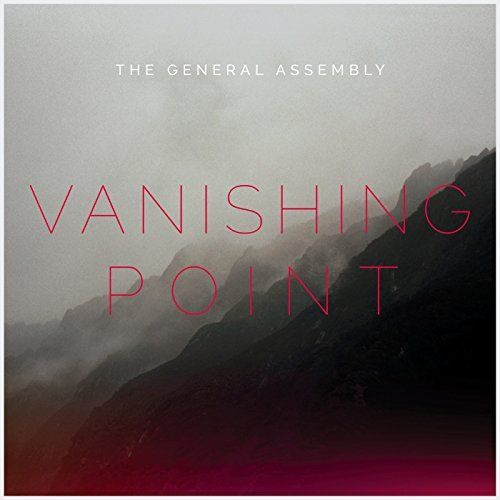 The General Assembly - Vanishing Point (2017)
