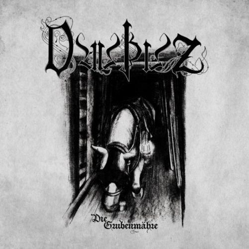Dauþuz - Die Grubenmähre (2017)