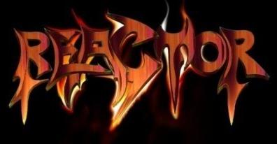 Reactor - Discography (1991-2004)
