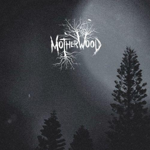 Motherwood - Motherwood (2017)