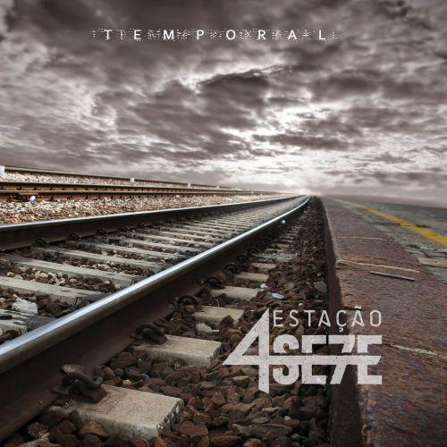 Estação 4sete - Temporal (2017)