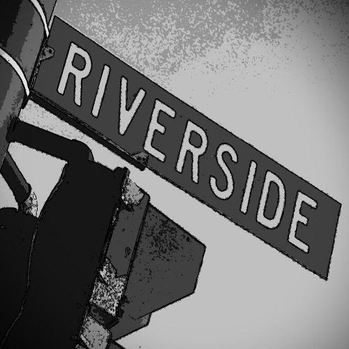 Alternate Ending - Riverside (2017)