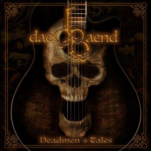 Daedbaend - Deadmen's Tales (2017)