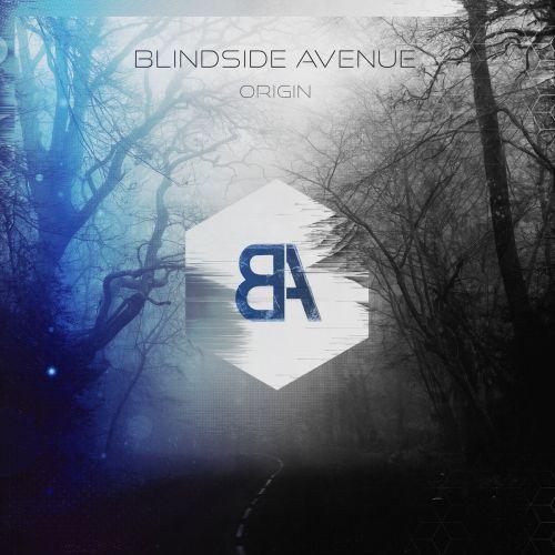 Blindside Avenue - Origin (2017)