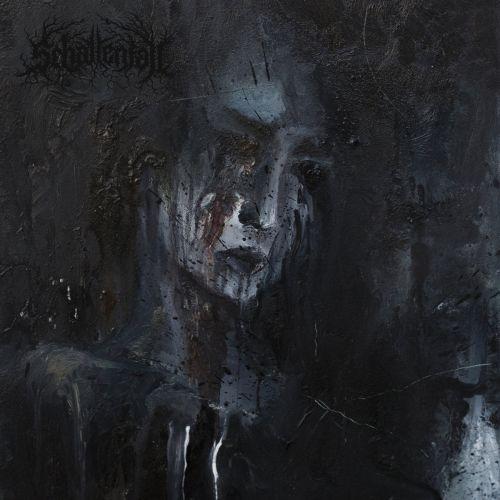 Schattenfall - Schatten In Schwarz (2017)
