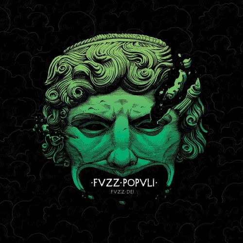 Fvzz Popvli - Fvzz Dei (2017)