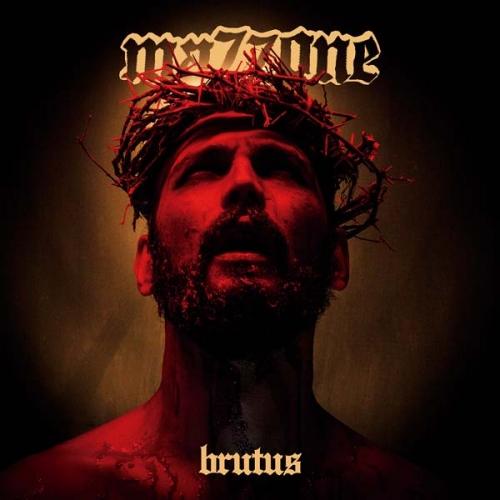 Mazzone - Brutus (2017)