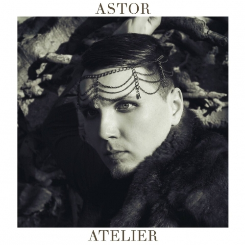Astor - Atelier (2017)