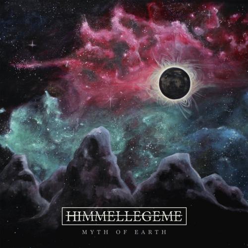 Himmellegeme - Myth of Earth (2017)