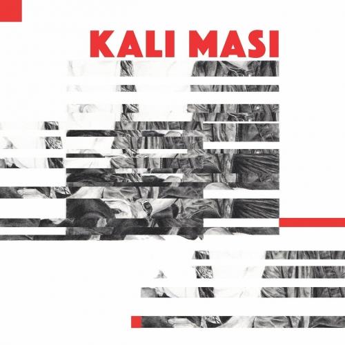 Kali Masi - Wind Instrument (2017)