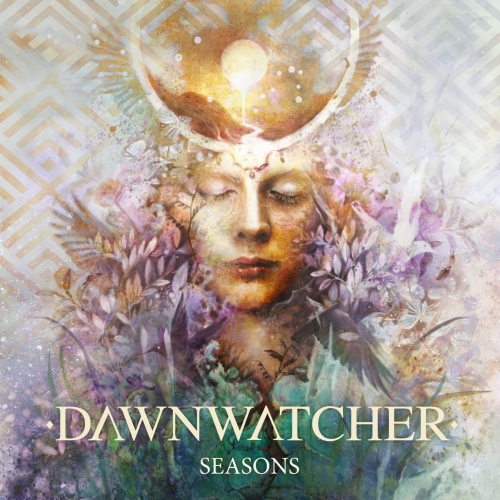 Dawnwatcher - Seasons (EP) (2017)