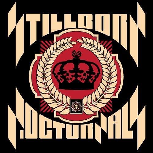 Stillborn - Nocturnals (2017)