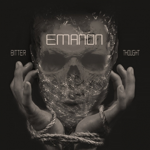 Emanon - Bitter Thought (2017)