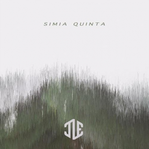 Thus I End - SimiaВ Quinta (EP) (2017)