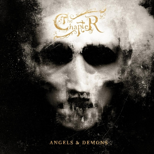 The Chapter - Angels & Demons (2017)