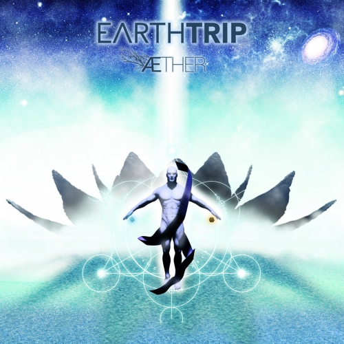 Earth Trip - Aether (EP) (2017)