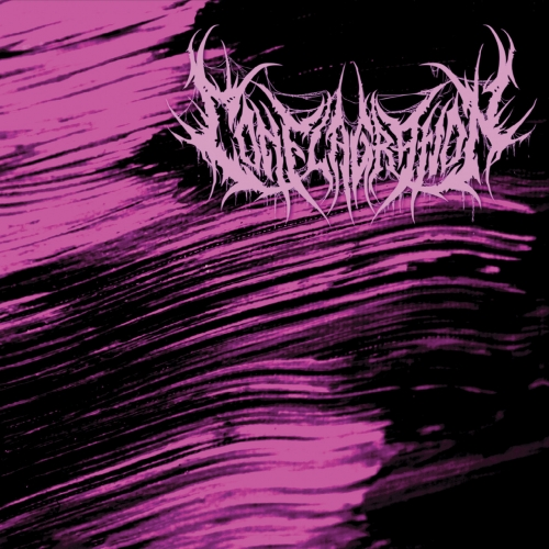 Conflagration - Pollyanna (2017)