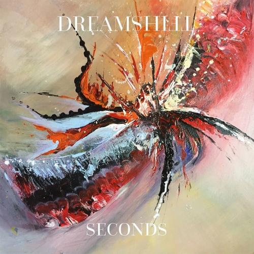 Dreamshift - Seconds (2017)