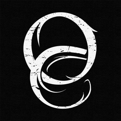 Odissia - Odissia (EP) (2017)