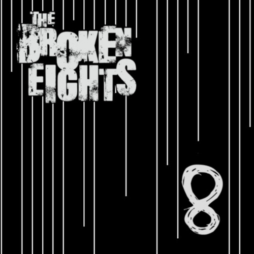 The Broken Eights - 8 (2017)