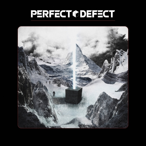 Perfect Defect - Perfect Defect (2017)