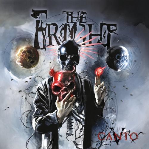 The Fright - Canto V (2017)