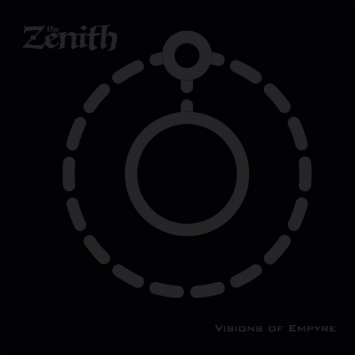 The Zenith - Visions of Empyre (2017)