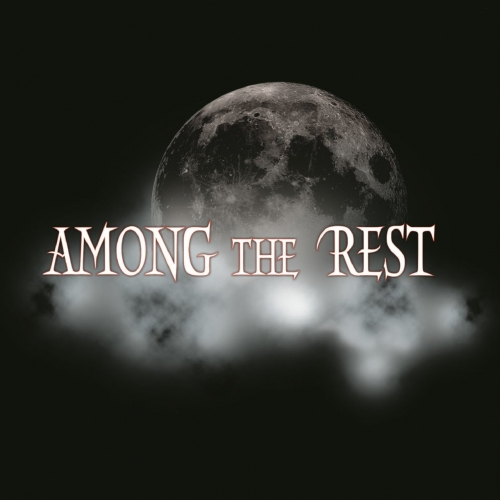 Among the Rest - Among the Rest (EP) (2017)
