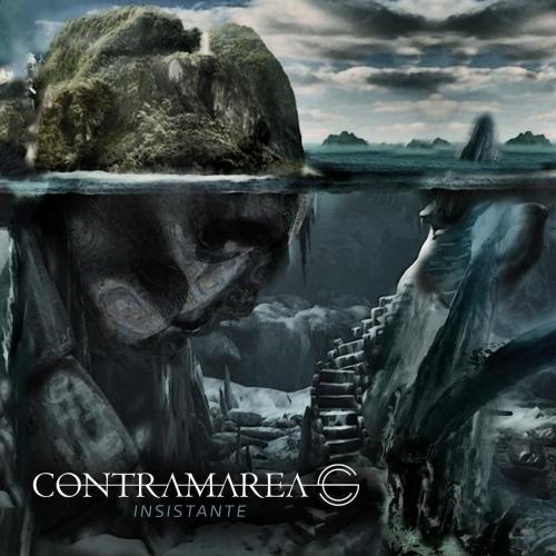 Contramarea - Insistante (2017)