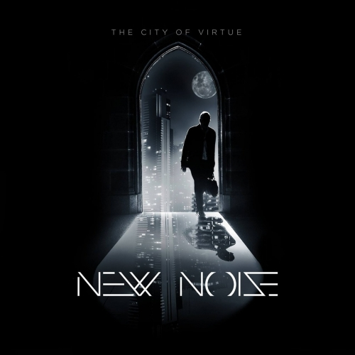 New Noise - The City of Virtue (2017)