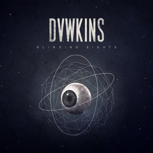 Dvwkins - Blinding Sights (EP) (2017)