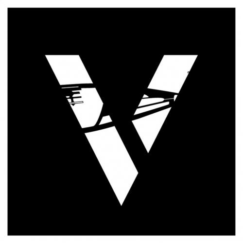 Voodozer - V2 (2017)