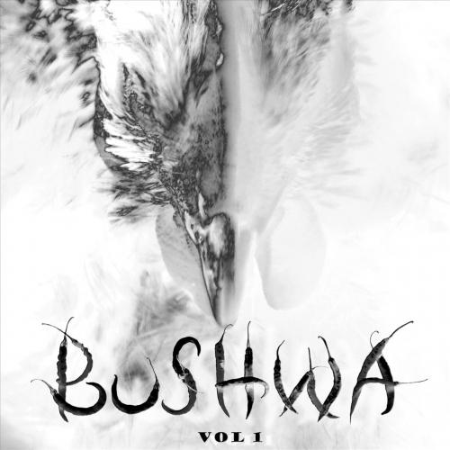 Bushwa - Vol. 1 (2017)