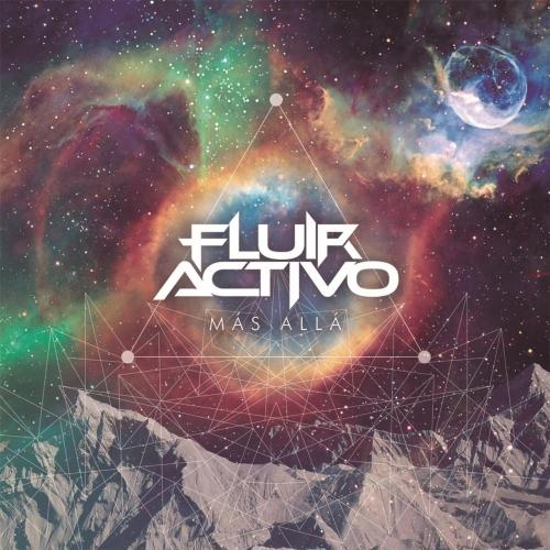 Fluir Activo - Más Allá (2017)