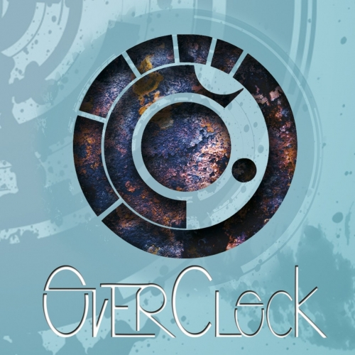 Overclock - Overclock (2017)