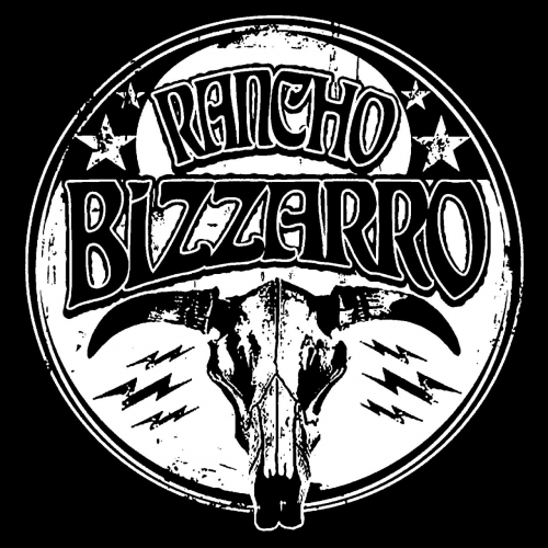 Rancho Bizzarro - Rancho Bizzarro (2017)