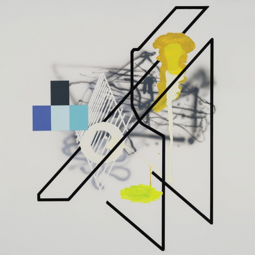 Esmerine - Mechanics of Dominion (2017)