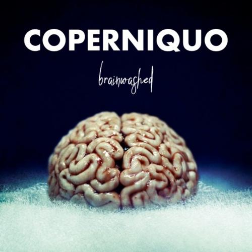 Coperniquo - Brainwashed (2017)