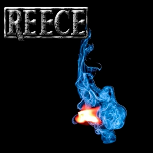 Reece - Ignited (2017)