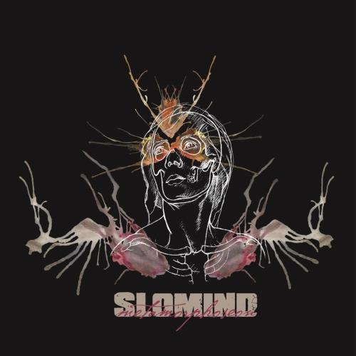 Slomind - Metamorphoseon (2017)