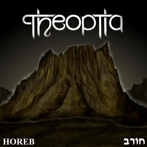 Theoptia - Horeb (2017)