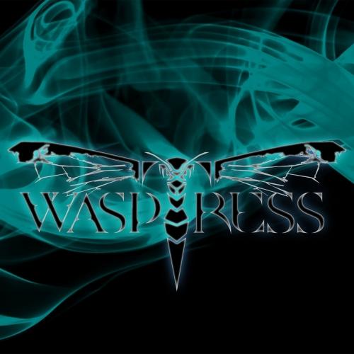 Wasptress - Wasptress (2017)