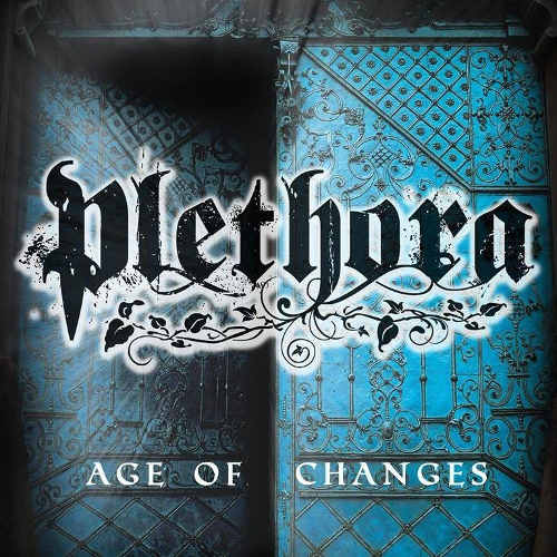 Plethora - Age of Changes (2017)