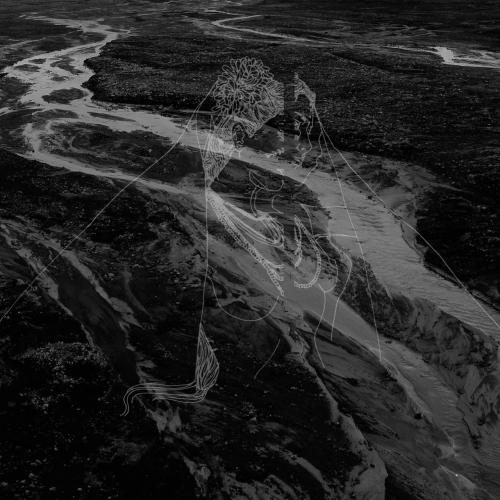 Thot - Fleuve (2017)