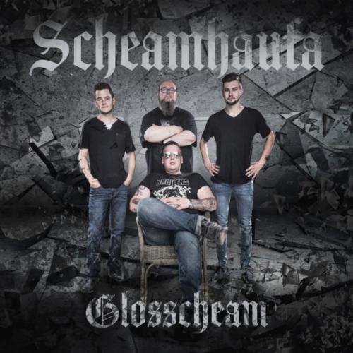Glosscheam - Scheamhaufa (2017)