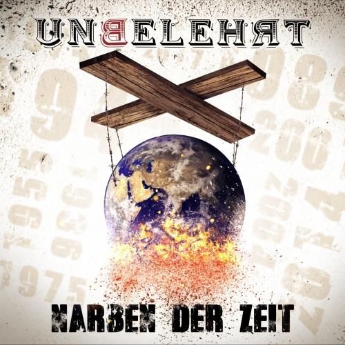 Unbelehrt - Narben der Zeit (2017)
