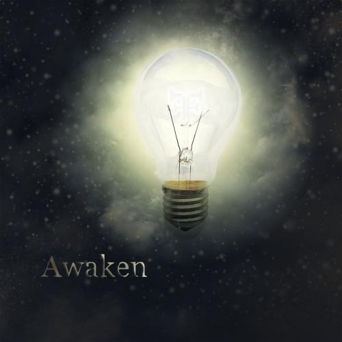 Fable - Awaken (2017)