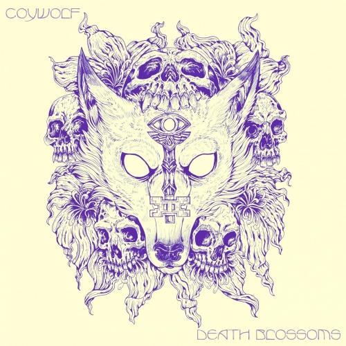 Coywolf - Coywolf (2017)